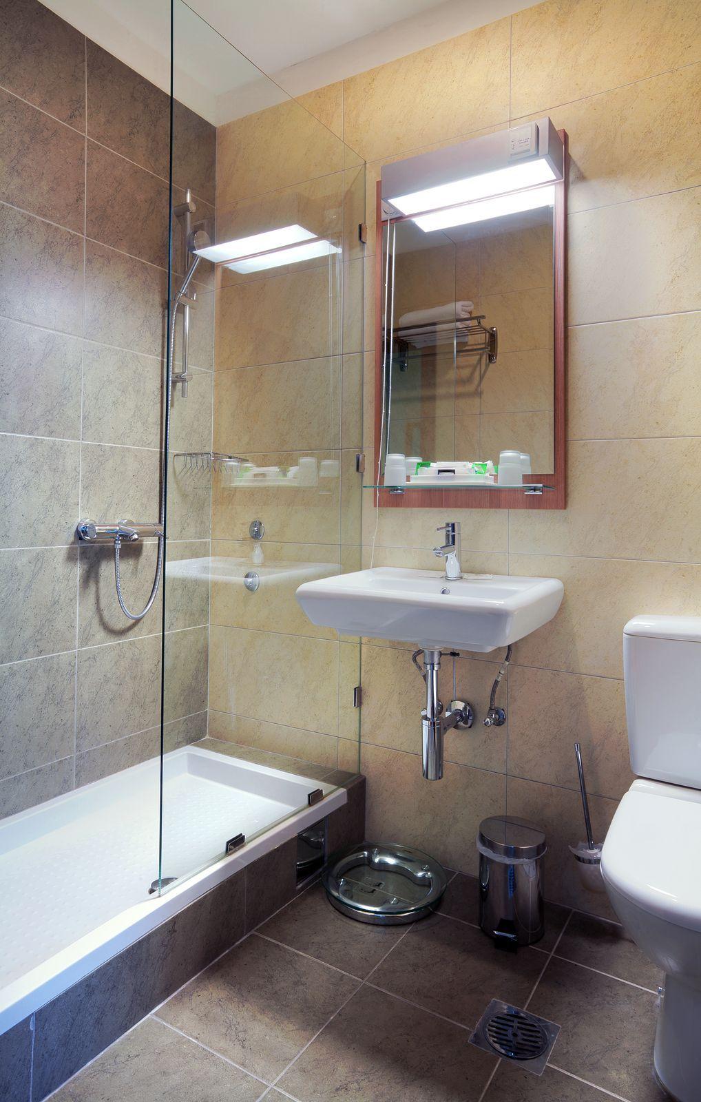 Фото туалет в женском монастыре 11 фотография
