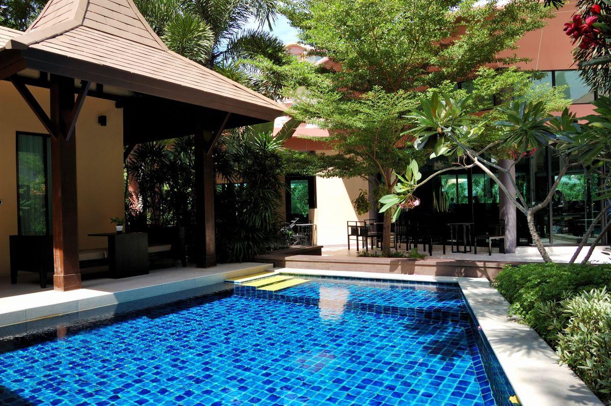 Panama City Beach Swimming Pool Costs Homeyou