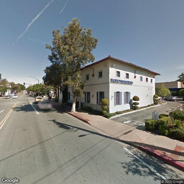 Michaels Communication Services Inc San Luis Obispo Bathroom - Bathroom remodel san luis obispo