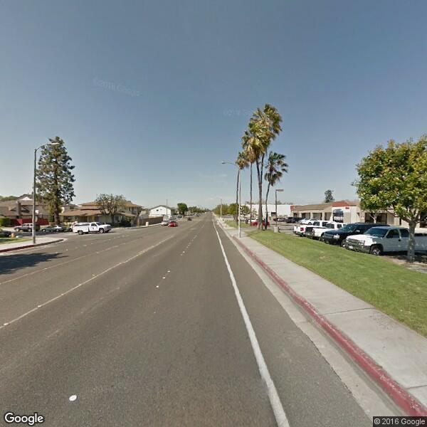 Cabinets Etc Huntington Beach Ca