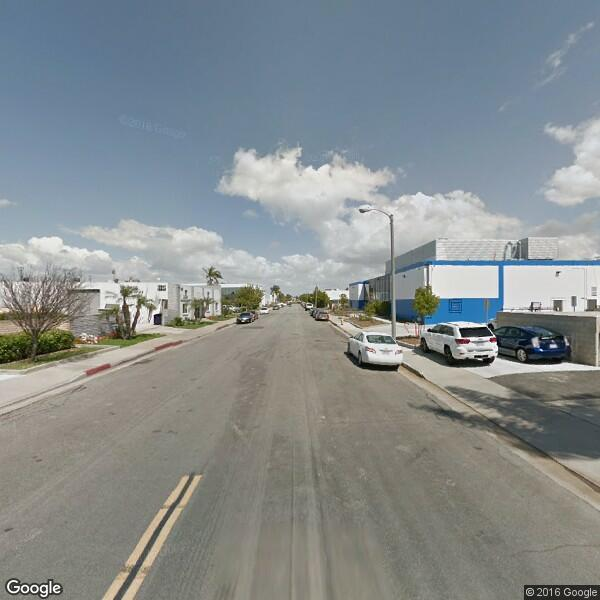 Drakes Carpet Huntington Beach