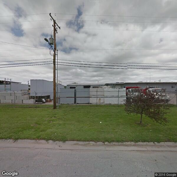 Midwest Demolition Co