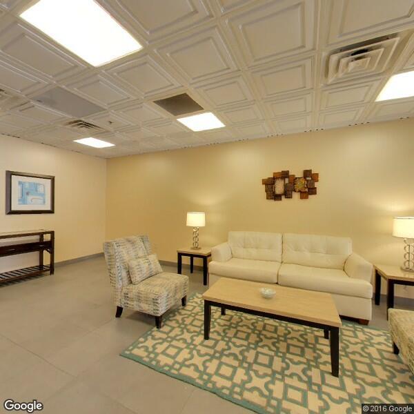 20 Best Remodeling Contractors In Wv 2018 Saint Albans 25177 Homeyou