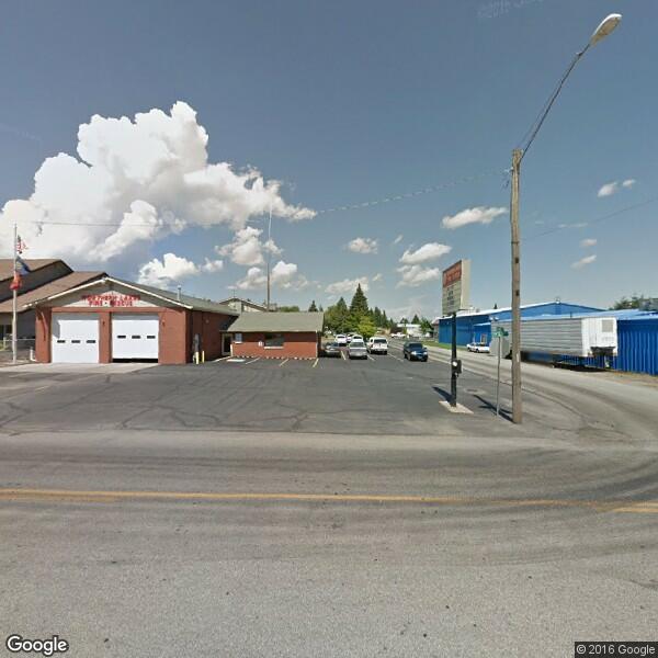 Local Fencing Companies