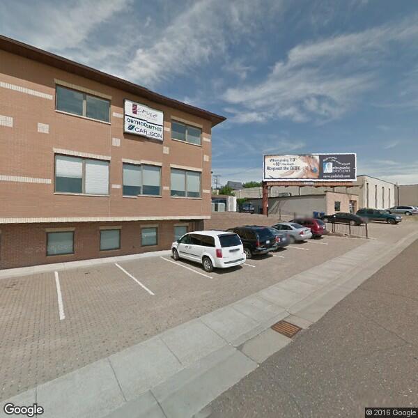 Scalzo Architects Ltd