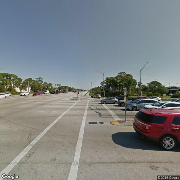 Southwest Florida Capital Corp
