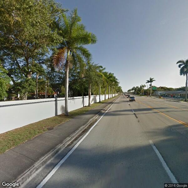 Blu-Aqua Pools Of Fort Myers, Inc.