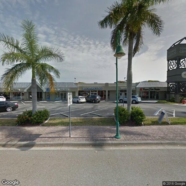 Pool King West, Inc.