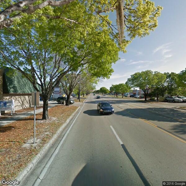 South Florida's Kitchen & Bath, Inc.