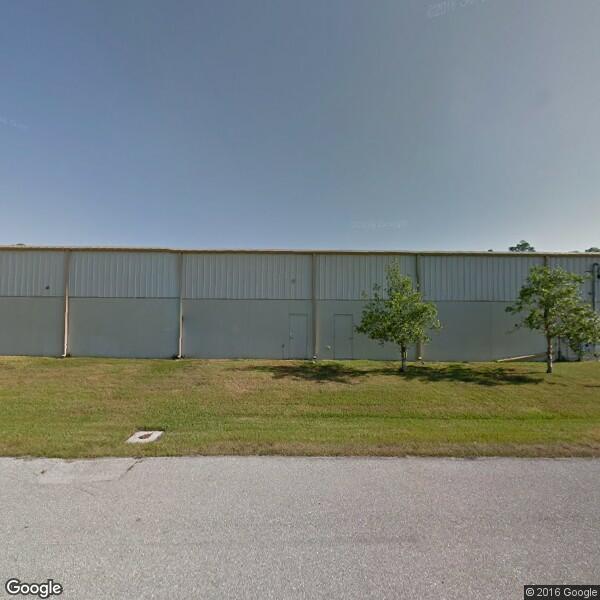B & H Windows & Doors, Inc