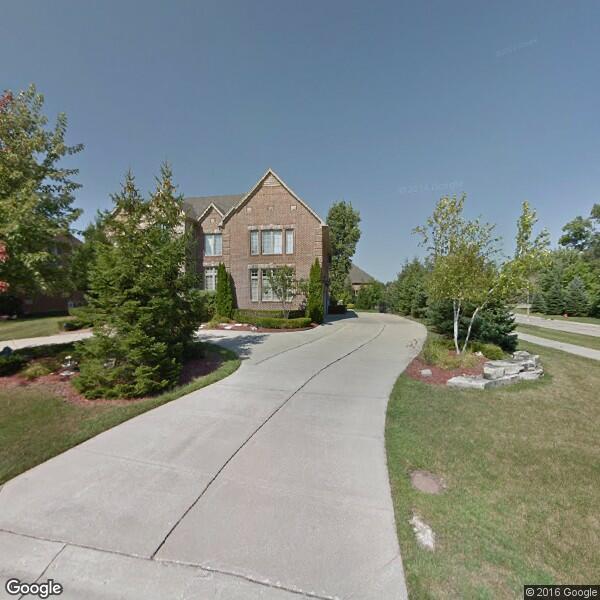 L & R Homes Inc