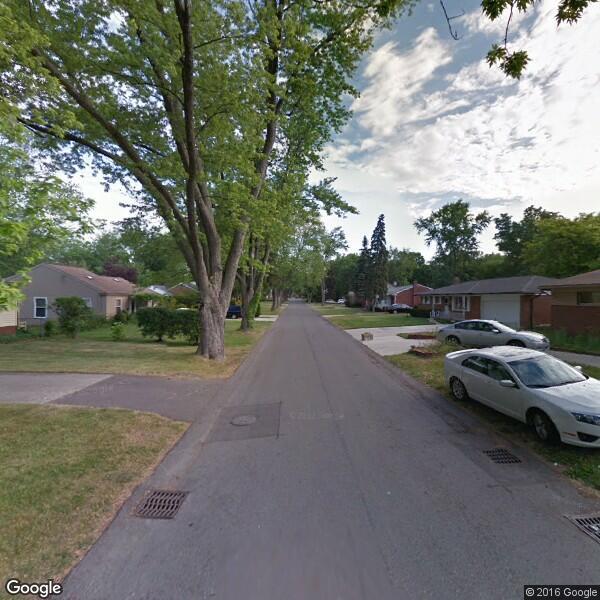 P L H Homes, Inc.