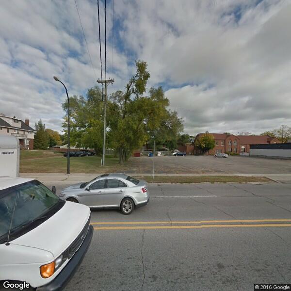 Cranbrook Homes, Inc.