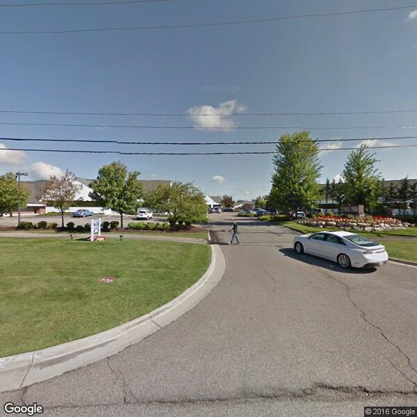 Maplewood Executive Homes