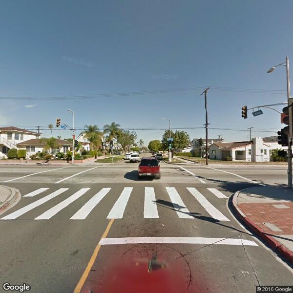 N Hillside Dr Long Beach Ca