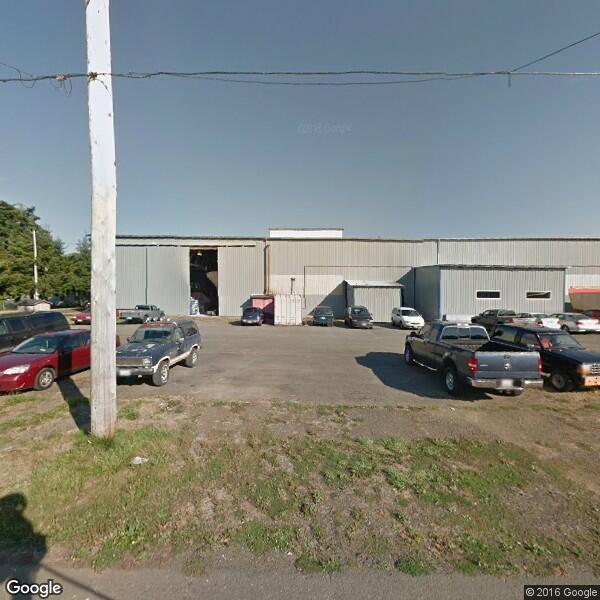 Howard Moe Enterprises, Inc.