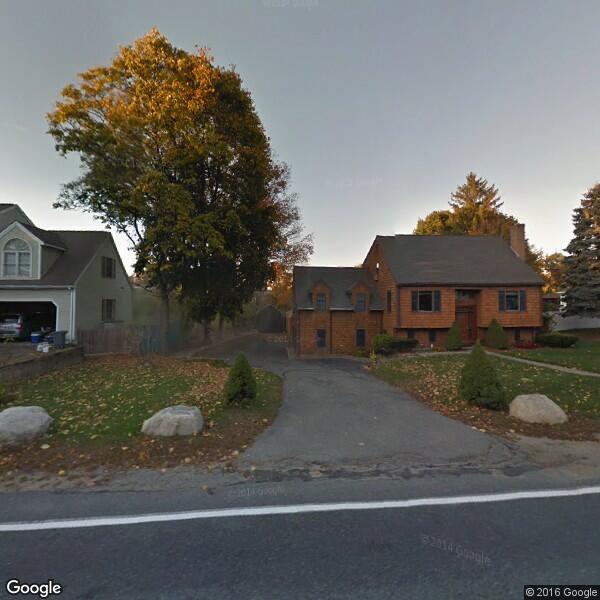 Woodland Residential, Inc.
