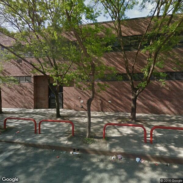 Electrical Company Long Island City Ny