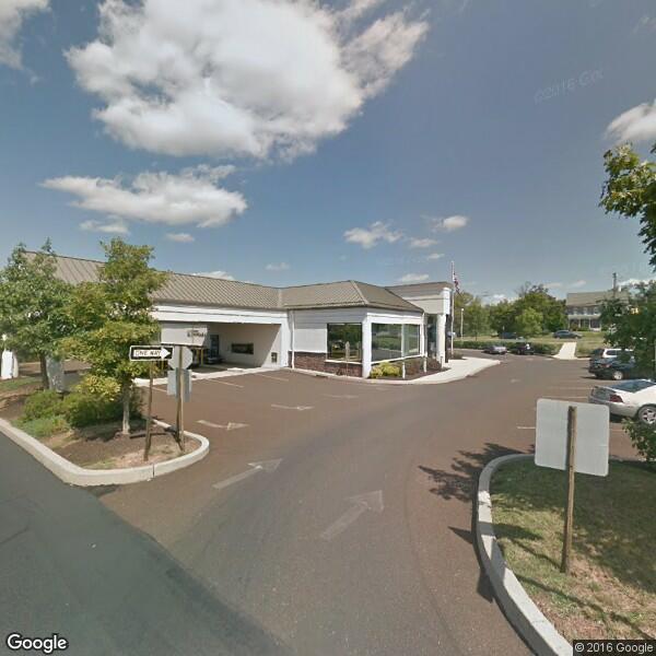 C. J. Miller Vacuum Center, Inc.