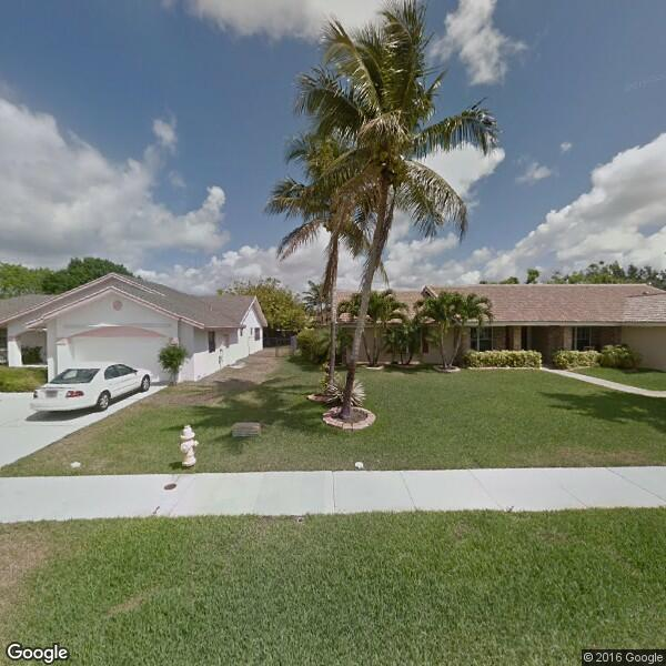 South Florida Spray Foam, LLC