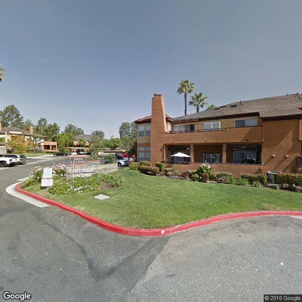 Beth Whitlinger Interior Design Foothill Ranch Ca
