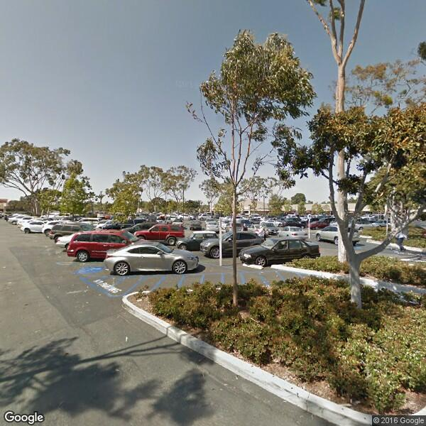 Irvine Ave Ste  Newport Beach Ca
