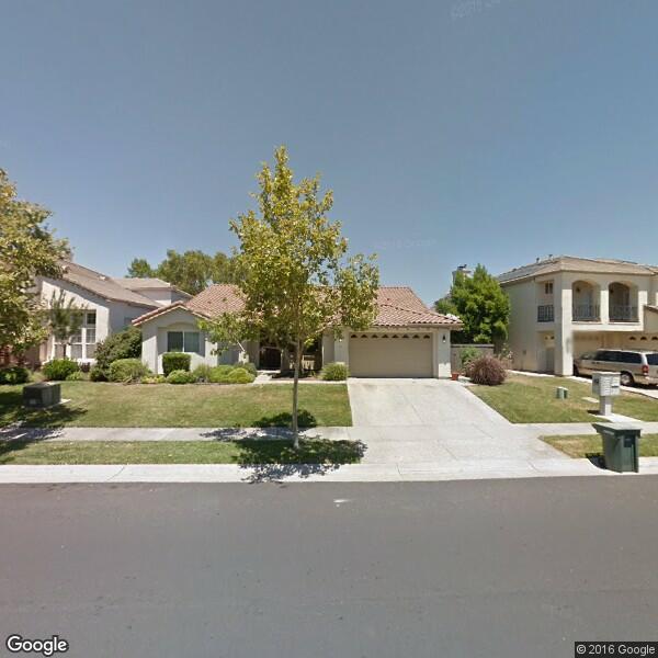 John laing homes sacramento custom home building for California home builders directory