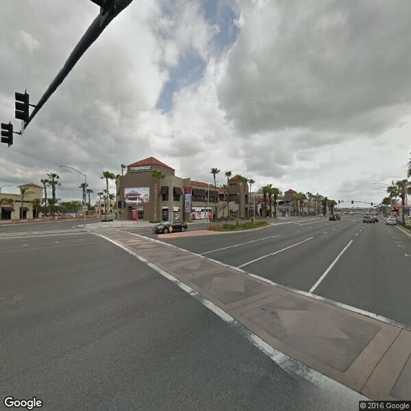 ADT Costa Mesa