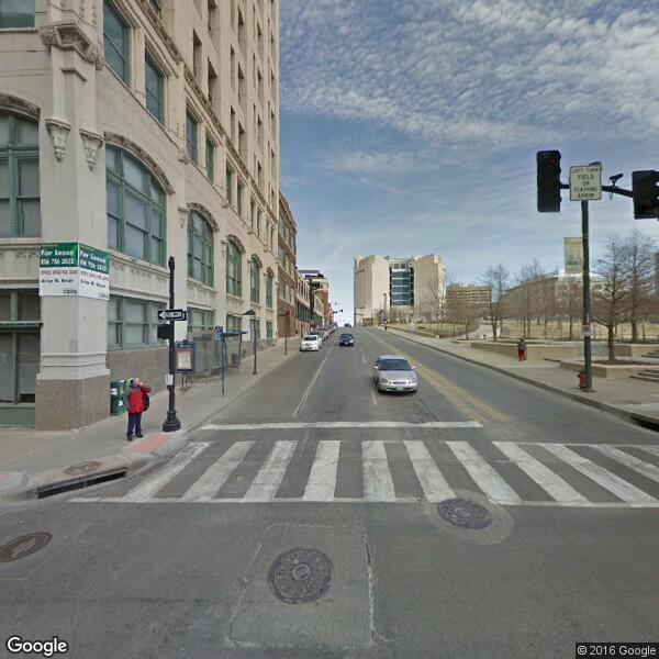 ADT Kansas City
