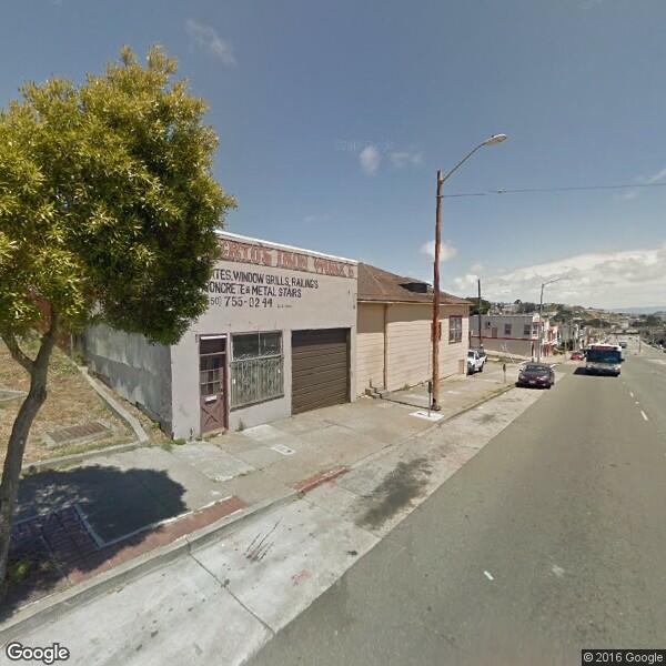 ADT Daly City