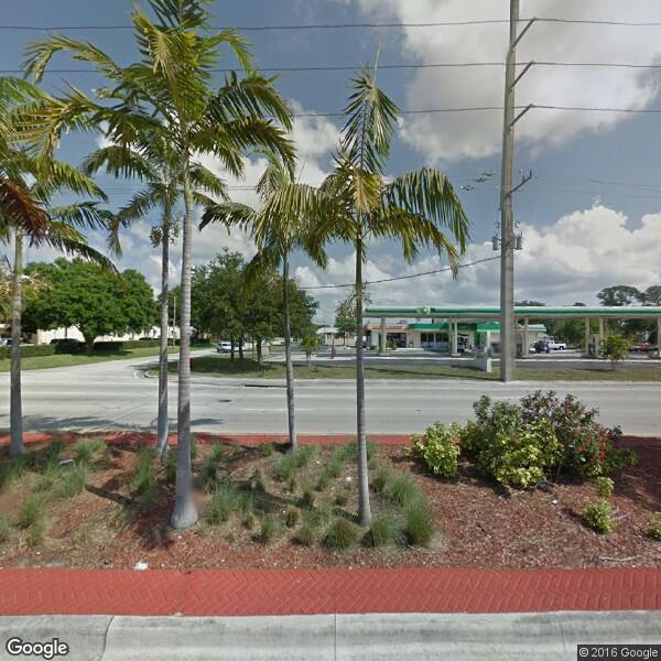 ADT Port Saint Lucie