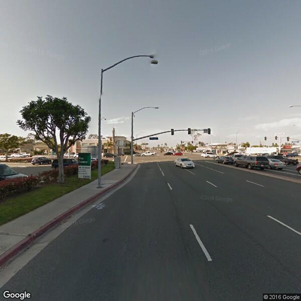 Electrician Huntington Beach
