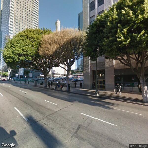 ADT Los Angeles