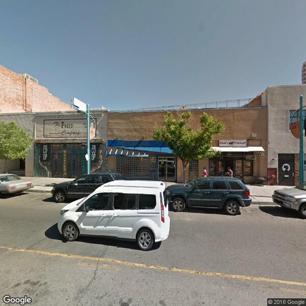 ADT Albuquerque