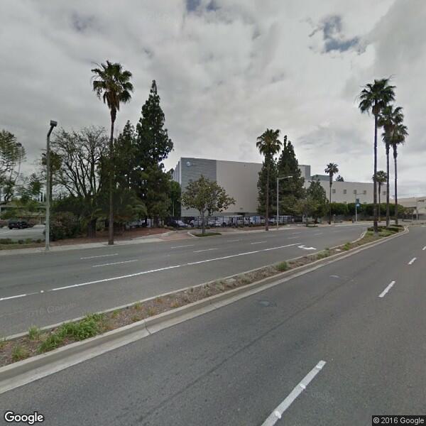 ADT Anaheim