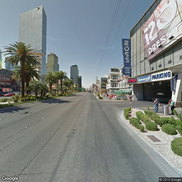 ADT Las Vegas