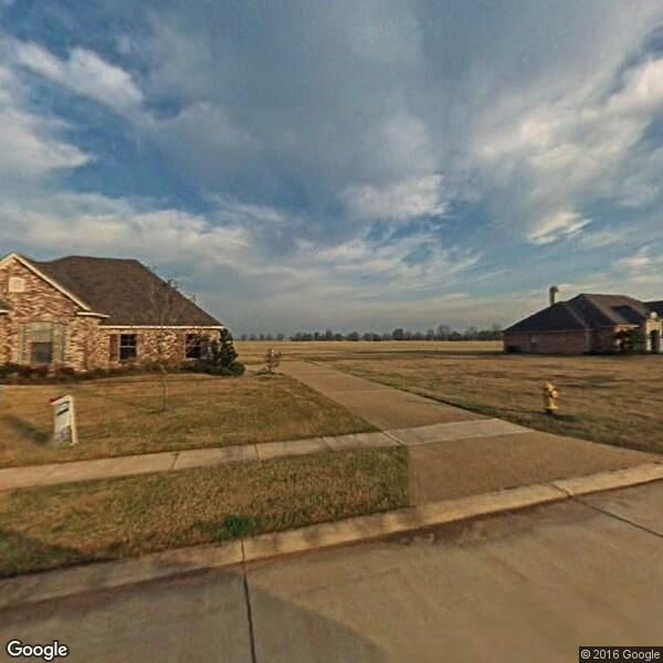bossier landscaping and stone