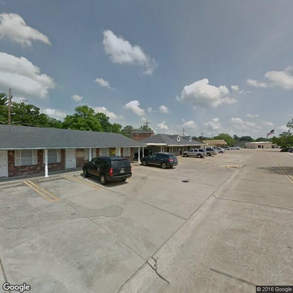 Klean King Carpet Care & Air Duct, LLC