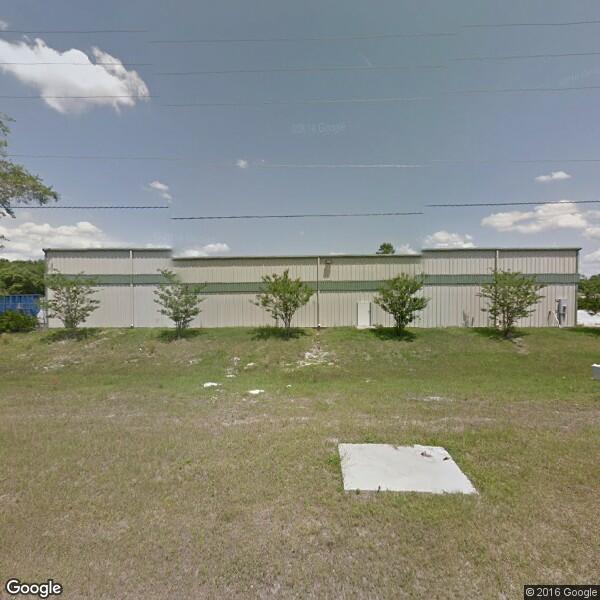 Castle Supply Co Inc