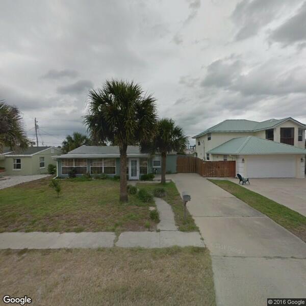 Belmont Ave New Smyrna Beach Fl