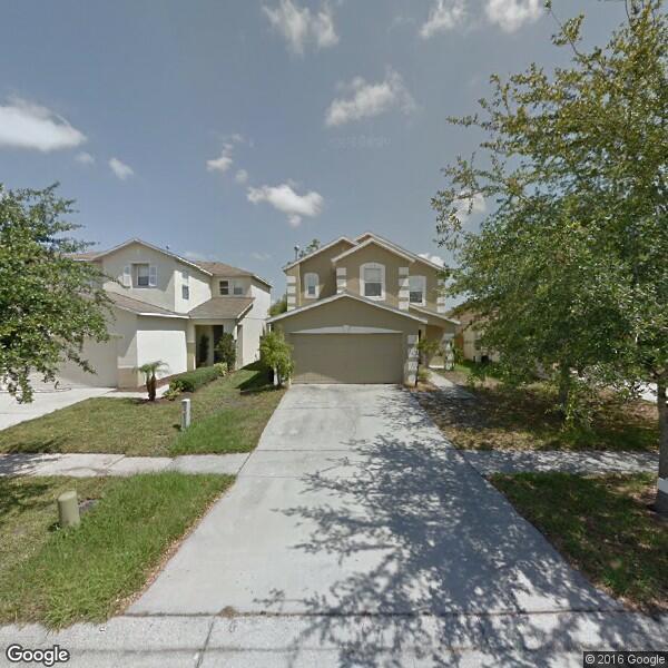 Carrico Brothers Home Improvements LLC