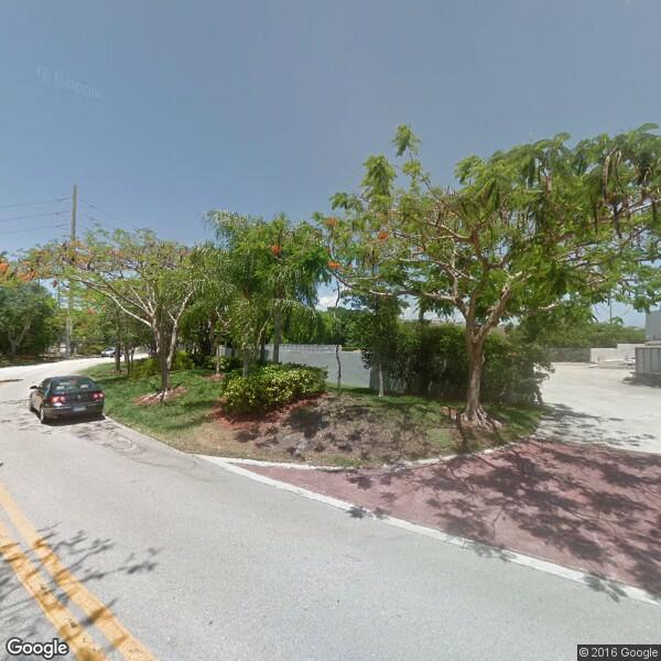 W Newport Center Dr Deerfield Beach Fl