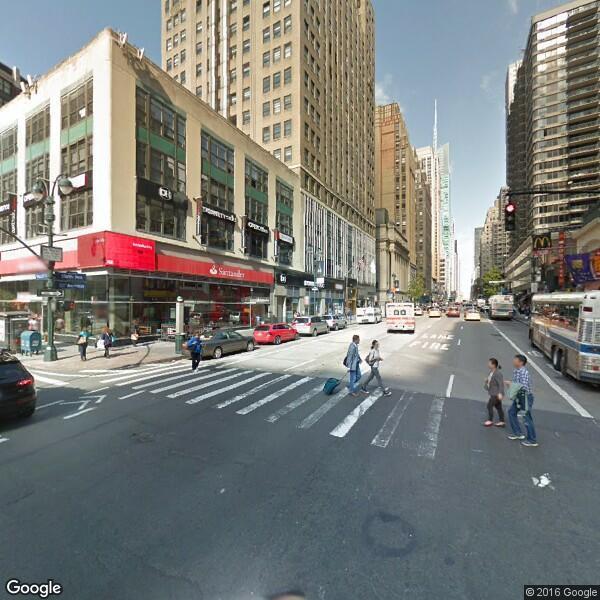 57th Street Plumbing