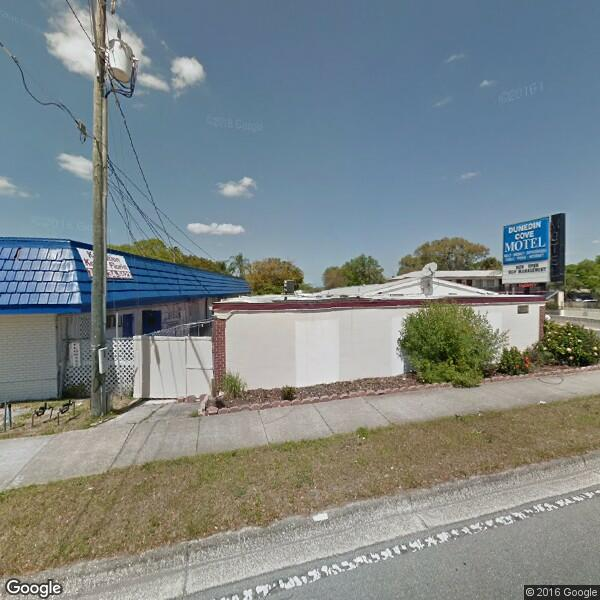 Chem Dry Clearwater / Largo