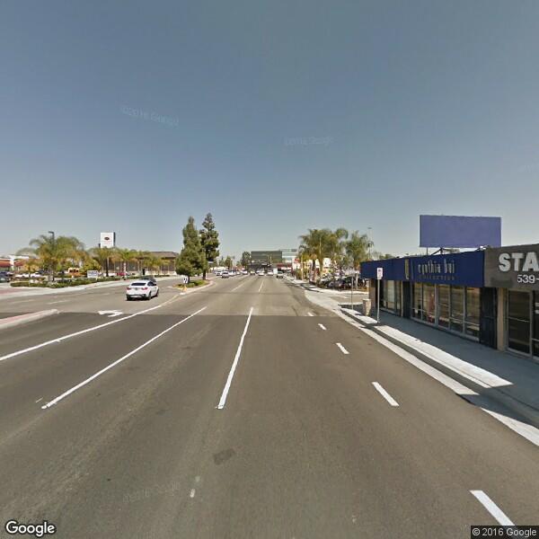 Car Locksmith Huntington Beach