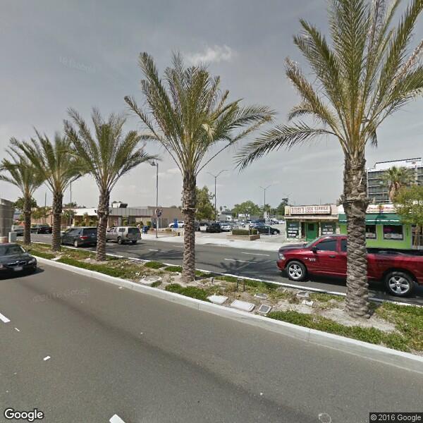 Western Roofing Huntington Beach Ca