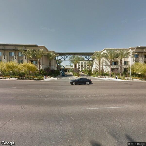 Garage Door Repair Professional