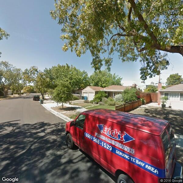 House Cleaning Redwood City Ca