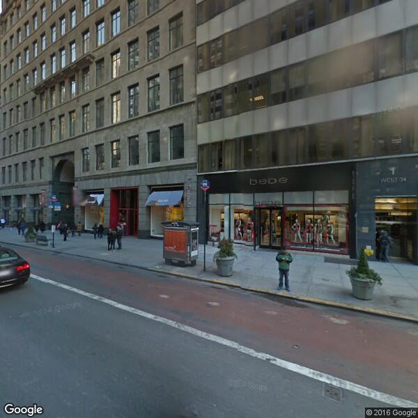 72nd Street Plumbing 109 East 72nd Manhattan