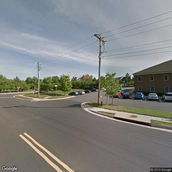 8641 Breeden Ave LLC